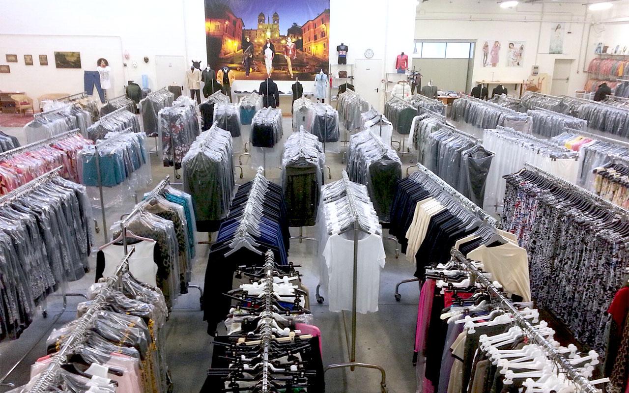offerte-moda_stock_chi-siamo01